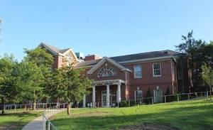Nutley Public Library, Nutley Events, TAPinto Nutley, Nutley NJ