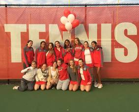 Carousel image 671b2117163eb249e586 bernards girls tennis