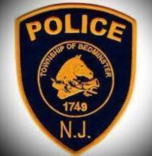 Bedminster Police Department to Get $32K of New Upgrades