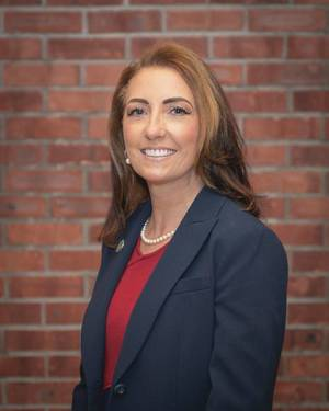 Statement by Mayor Angie Devanney: Comments at Board of Education Meeting, 1/7/21