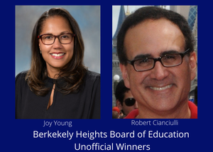 Carousel image 7370588ca8980e3e12ce berkekely heights board of education unofficial winners  1