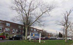 4 Camden Nonprofits to Share $3M in Neighborhood Aid