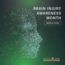 Carousel image 9a746450b72d99402724 beacon of life brain injury awareness month 01