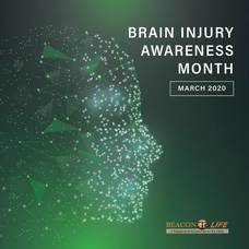 Carousel image 9a746450b72d99402724 beacon of life brain injury awareness month 01