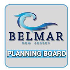 Belmar Council Changes Planning Board Designation for Former Public Works Chief