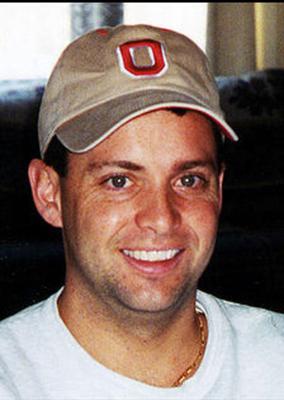 'Let's Roll': Cranbury Resident Todd Beamer Helped Retake United Flight 93 on September 11, 2001