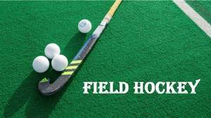 Carousel image ab728b9a914390bb72e3 best field hockey colleges