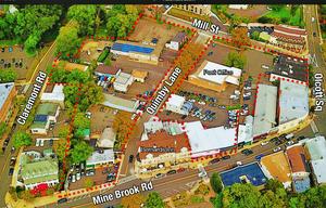 Carousel image acf1812bdad79fe6e20f bernardsville quimby square proposal