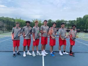 Carousel image ad3b17a4572cda08c760 bernards boys tennis team