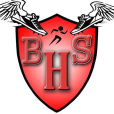 Carousel image b00087cab0c4a942649a bernards track logo