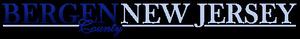 Carousel image b7cb94451ed46dcd47d6 bergen county logo
