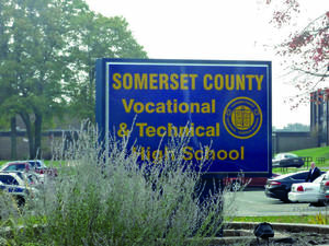 Somerset County VoTech Looking to Expand Programs