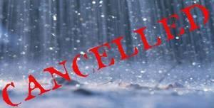 Carousel image becc66ec613c4b69f882 best 8bc263710c1ea18f79ec  cancelled due to rain