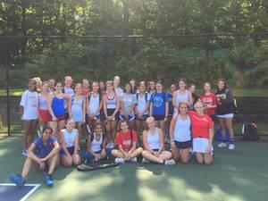 Carousel image c07e60265ee6bf8e30d0 bernards girls tennis pre season 2019
