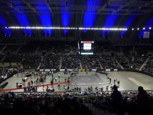 Carousel_image_c0df7986b07be1aa5822_best_951f1afbfbe6143efecf_2017_njsiaa_wrestling_championships