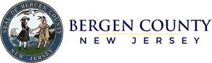 Carousel image c49919c07bdb119c91e2 bergen county 2 logo