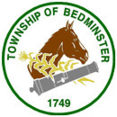 Carousel image ca396832de462d9f2012 bedminster logo