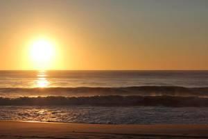 Carousel_image_cc039b12f915725eeb2d_beach