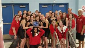 Carousel image d0746b9ad78ac6f0f11d bernards girls swimming section champs