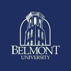 Carousel image d0facbf20bdd9bfcddce belmont university