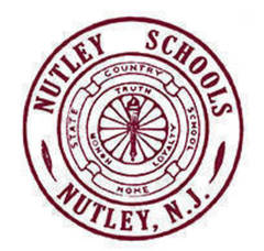 Township of Nutley Board of Education 2021 Schedule of Meetings