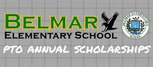 Belmar Elementary PTO Offering 2 Scholarships to High School Grads Heading to College
