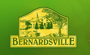 Carousel image f3cf35b6b3560323404e bernardsville