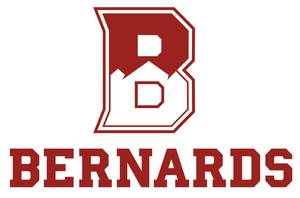 Bernards Baseball Players Selected for All-Division Honors