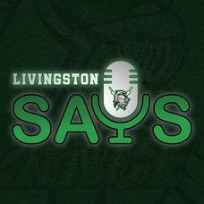 Livingston High School Junior Invites Students to Join New Podcast Club