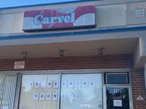 Carousel image fa2b6e59b1b5aa872695 best f8469c01ed1aa9f0918d carvel