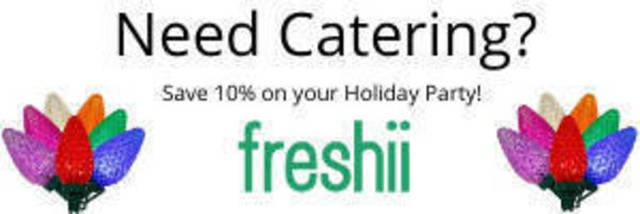 Top story 0d83a72097ac09d6b065 best crop 5c6aa24afbefce141c71 hoilday catering ad