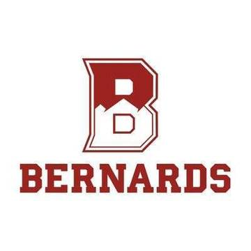 Top story 0e5b51bbaec1e446cc9c bernards logo