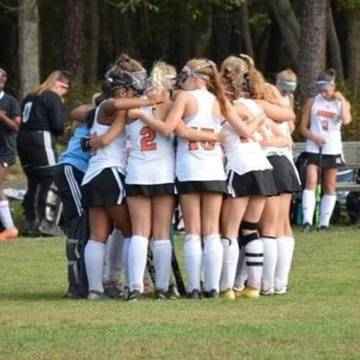 Top story 11a2d8dfed056c6bee68 best crop fc00c7cc6f816d44a52d barnegat field hockey