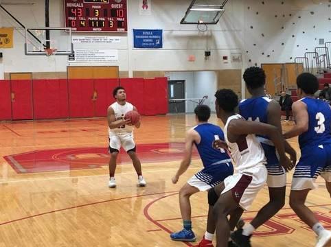 Top story 20955e7cf6eae2595843 bengals boys basketball dec 15 2018 a