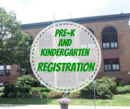 Top story 252aa8ea4857754769b5 besprek kinderregistration