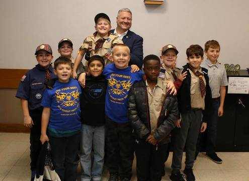 Top story 2ef3d2061c89fee2b05c benson and cub scouts