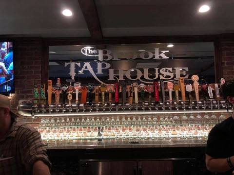 Top story 3759ca2752b4bc339118 beer taphouse