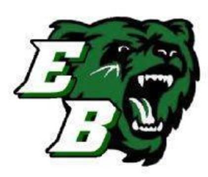 Top story 532327acadf012fdd437 bears logo