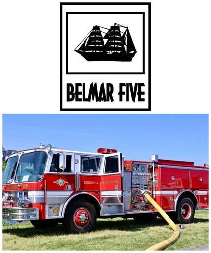 Top story 661483516f20444eecd3 belmarfivemilecollage