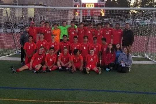 Top story 6af366ca5802eb9cd933 bernards boys soccer team