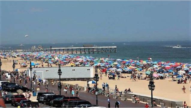 Top story 6fd6f4b58dc0b1f7b16f beach