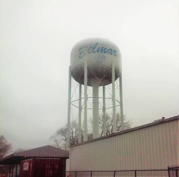 Top story 70fa827553cd8f37de5f belmarwatertower2  2