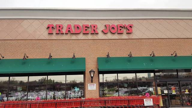 Top story 725ba5361ee91d1792ad best crop de38f1622c1467ba1d8e trader joe