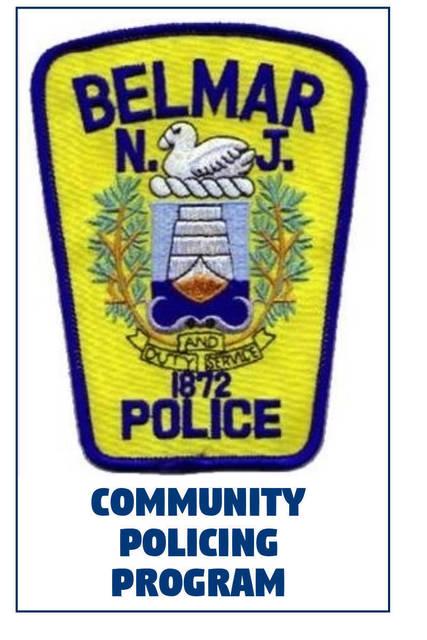 Top story 7b647ce2abc401b52192 belmarcommunitypolicingprogram