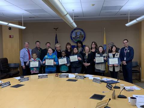 Top story 806967a7e76c81f14298 bergen freeholder proclamation 2019