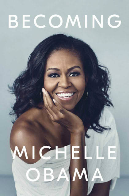 Top story 807af61d4b00e3bd6368 becoming michelle obama