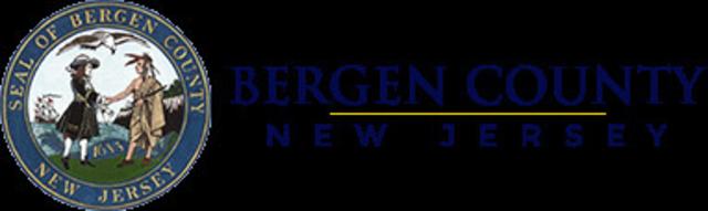 Top story 894893c70fe5cbcbbe7c bergen county 2 logo