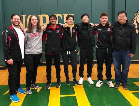 Top story 8a43120d6f378895c3f6 bernards boys fencers