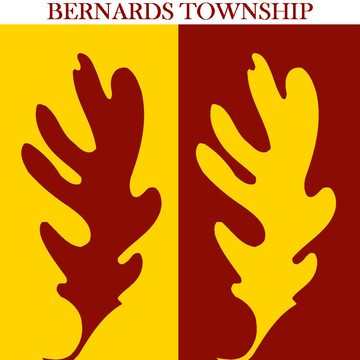 Top story 8bc2c50be7d52bf90272 bernards twp seal