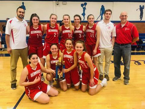 Top story 963cea8ac04aa429481b bernards gbb team photo